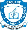 CTY Group of Schools